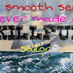 freetoedit inspirationalquotes quoteoftheday boats⛵ boats