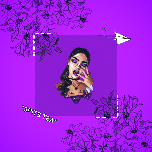 #freetoedit  #darkpurple  @x_narwhale  @jaymesaunders8  @insanehomosexualemo  @melody__17  @_hxneycup