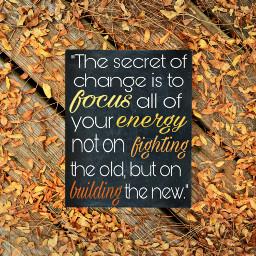autumn thanksgiving quote motivation mondaymotivation freetoedit