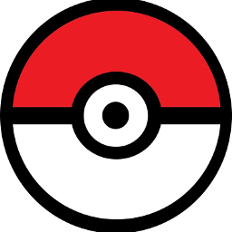 pokeball pokemon pokemonsticker freetoedit