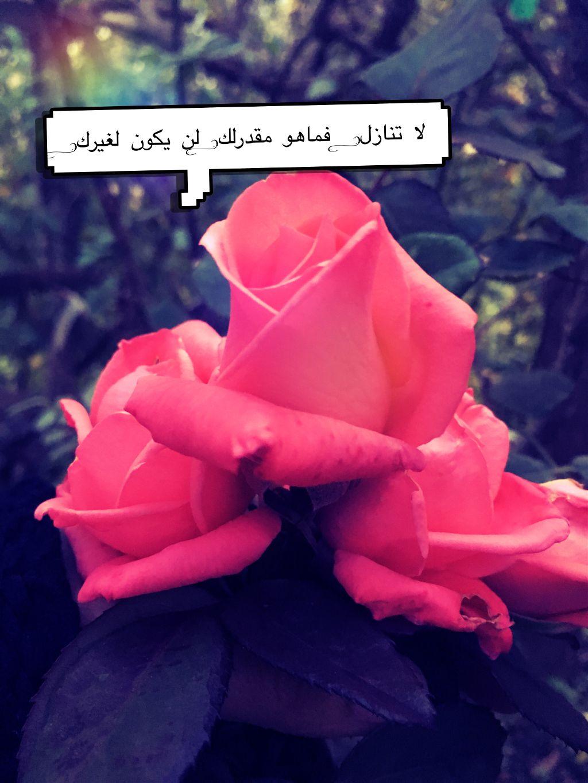 #خواطر #art #people #عربي