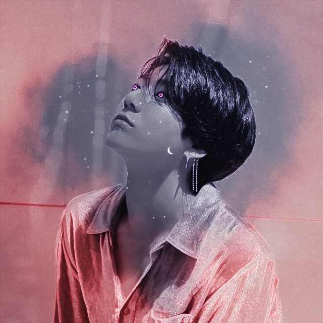 BTS Jeon Jungkook Soft Galaxy Edit 💕💖    Like, Comment, Repost If Your Feeling Nice 💖    Comment Somthing Nice About The Person Whos Below You In The Comments! Spread Some Love On This Miserable Monday!  If Your First Write Somthing Nice About BTS Or Me 😂💖💕    Follow My Instagram @/official_joonieedits 💕    Tags: #bts #jungkook #kpop #sky #jeonjungkook #sparkle #kpopedit  #freetoedit
