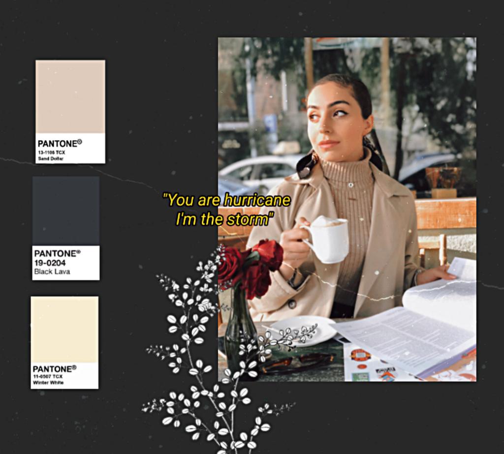 """Achei essa edição muito: """"Tomando um café em Paris depois de fechar um acordo multimilionário"""".  💎☕💎☕💎☕💎☕💎☕💎☕💎☕💎☕💎☕ Ps.: Desculpe se isso foi muito sem noção.  😂😂😂😂😂😂😂😂😂😂😂😂😂😂😂😂😂😂  #freetoedit#girlpower#collage#retro#vintage"""