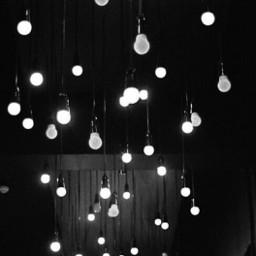 freetoedit black light aesthetic photography
