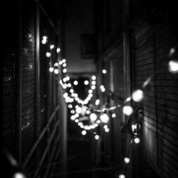 freetoedit aesthetic black photography mood