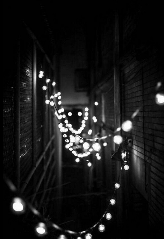 #freetoedit #aesthetic #black #photography #mood #aesthetictumblr #photo #lights #blackaesthetic #tumblr #dark #edits #newtheme #tumblr #followme #aestheticedit #lightsup #blacktheme #newpost #photographer #aesthetics #post #aestheticblack #follow #theme #pictureedits  #foryou #foryoupage