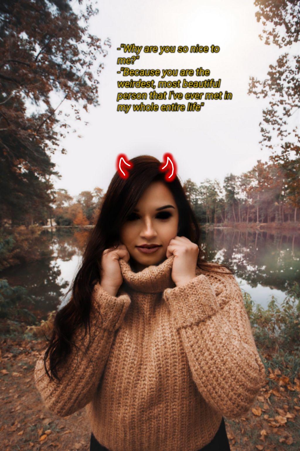 #freetoedit #Jirtee #edit #fall #autumn #aesthetic #leaf #winter