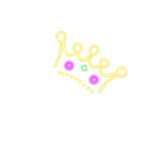 crown queen princess king royalty freetoedit