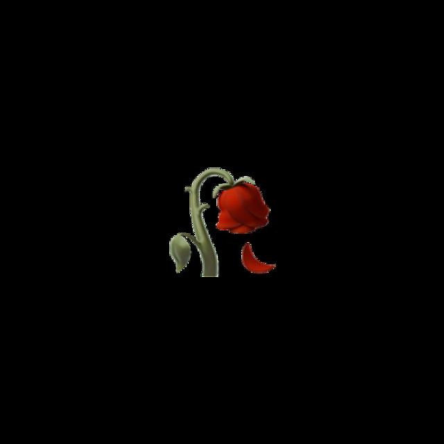 #смайлики #айфон #emoji #emojiiphone #freetoedit