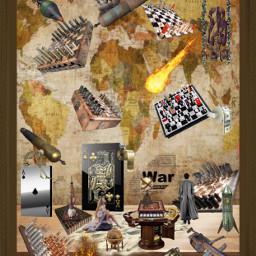 freetoedit chess international agendas pawns