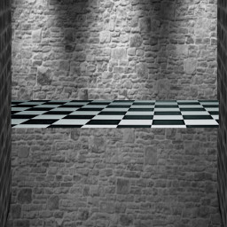 freetoedit backgrounds emptyrooms chess