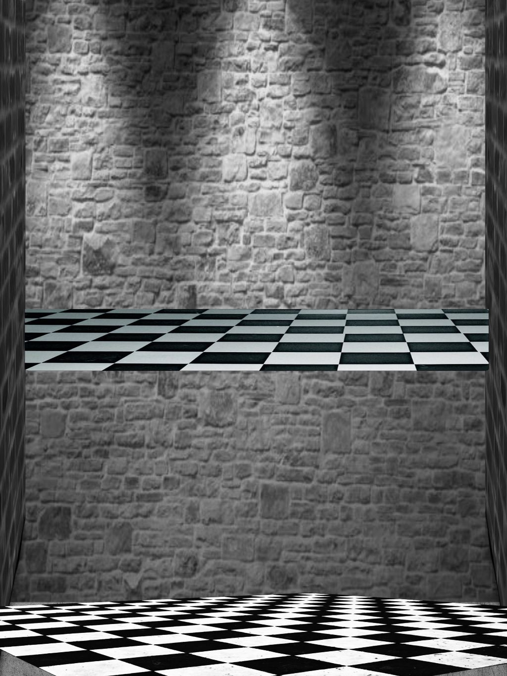 #freetoedit #backgrounds #emptyrooms #chess