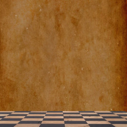 freetoedit backgrounds emptyroom chess
