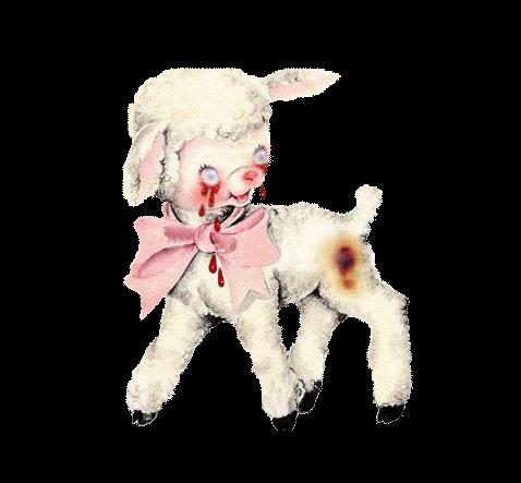 #grunge #grungeaesthetic #goth #gothaesthetic #emo #emoaesthetic #pinkgoth #softgrunge #softgrungeaesthetic #llamb #aesthetic #pinkaesthetic #vintageaesthetic #freetoedit