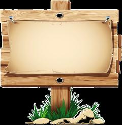 wood wooden board stickers freetoedit