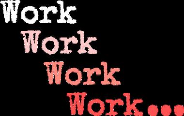 work trabalho freetoedit