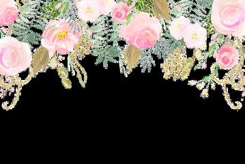 flowers happybirthday nature wedding events freetoedit