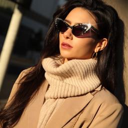 freetoedit sunglasses fallfashion picsartphoto model