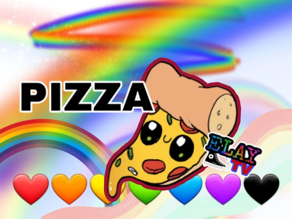 #freetoedit #pizza