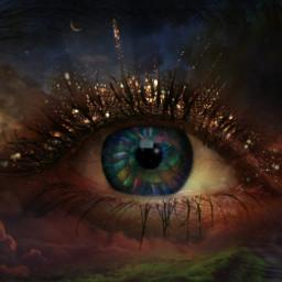 eyeart freetoedit