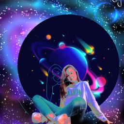 picsart fullcolor editedbyme enjoy