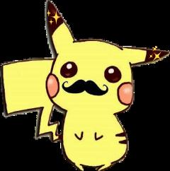 freetoedit scmustache mustache