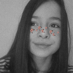 freetoedit butterfly face facefilter