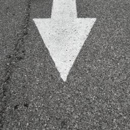 freetoedit point arrow ways myphoto