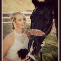 amberlysynder rolemodel horse jockey sporting