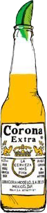 #drink #yelloow #party #beach #corona #beer #alcohol #lime #food #sticker #freetoedit
