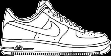 interesting people shoe fashion blackandwhite freetoedit