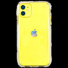 freetoedit iphone iphone11