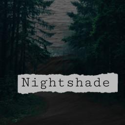 freetoedit night