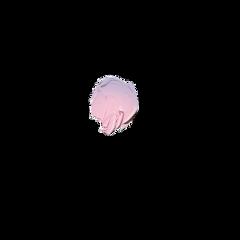 мазки мазоккраски розовый фиолетовый freetoedit