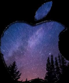 freetoedit applelogo apple like and