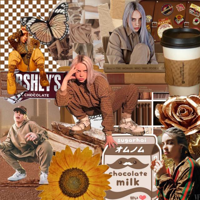 Billie in some fall colors🍂 #billieeilish #collage #fanart #billieeilish #bellyache #finneasoconnell #billie #eilish #billieeilishfanacc #cool #iloveyou #badguy #cute #edits #billieeilishedit #wwafawdwg #smile #dsam #baby #precious #wow #beauty #beatiful #blohsh #perfection #lovely #finneas #beautiful #best #atgggth #love #copycat #everythingiwanted #comeoutandplay #freetoedit