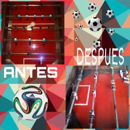 sport minifootbolito footballplayers freetoedit