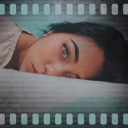 freetoedit vip eye eyeshadow giro