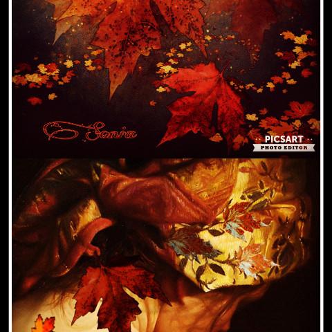 #freetoedit,#moodboard,#autumn,#collage,#ccautumnmoodboard
