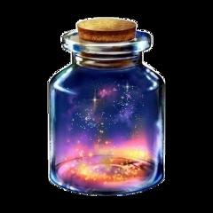 jar bottle freetoedit