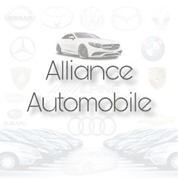 automobile freetoedit
