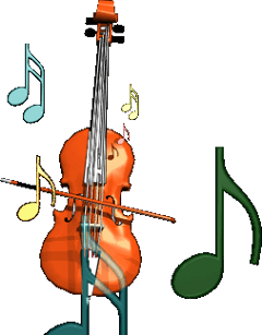 stickers picsartstickers notasmusicales freetoedit scmusicalnote musicalnote