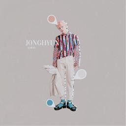 goldenwordscontest jonghyun jonghyunshinee jonghyunedit shinee