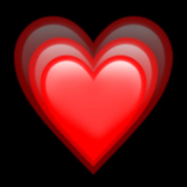 @daydreamxchely 😍 HAPPY BIRTHDAY AFTERWARDS 😊 ❤️❤️🎉🎉🎉🎉🎉🎉😘😘😘😘😘😘😘😘😘🎉🎉🎉🎉😊😊😊😊😊😇😇😇😇😚😚🎊🎊🎊🎊🎊🎊🎊