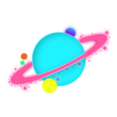 space galaxy planet 4asno4i freetoedit ftestickers ·························•••᎒▲᎒•••························· •ⓞⓝⓛⓨꞁ∀ni⅁iꞟoⓒⓞⓝⓣⓔⓝⓣ• ftestickers