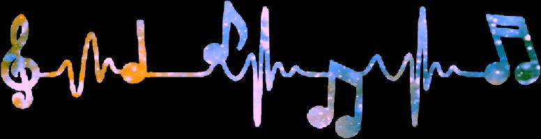 note freetoedit scmusicalnote musicalnote