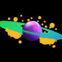 space galaxy planet 4asno4i freetoedit ftestickers ·························•••᎒▲᎒•••························· •ⓞⓝⓛⓨꞁ∀ni⅁iꞟoⓒⓞⓝⓣⓔⓝⓣ• ftestickers