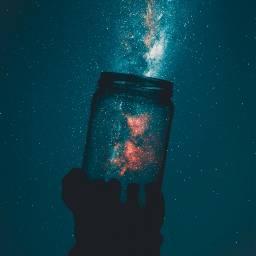 freetoedit jar challenge galaxy universe galaxyjar