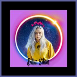idolka pl polishgirl❤ freetoedit polishgirl