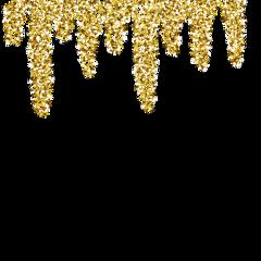 vsco glitter cute drip slime freetoedit